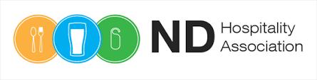 North Dakota Hospitality Association