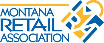 Montana Restaurant Association
