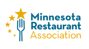 Minnesota Restaurant Association