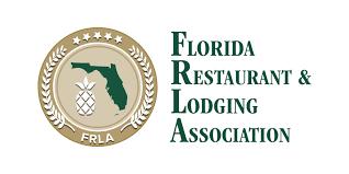 Florida Restaurant & Lodging Association