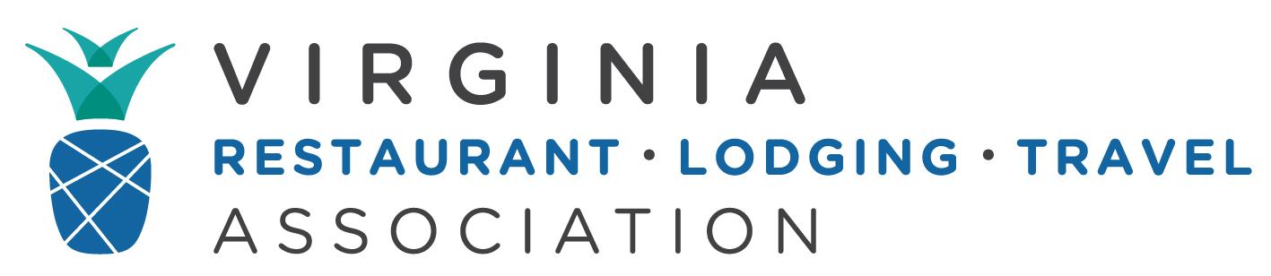 Virginia Restaurant Lodging & Travel Association