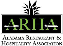 Alabama Restaurant and Hospitality Alliance