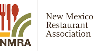 New Mexico Restaurant Association