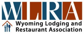 Wyoming Lodging & Restaurant Association