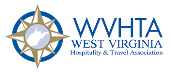 West Virginia Hospitality & Travel Association
