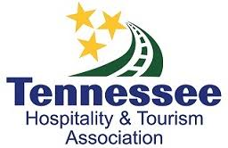 Tennessee Hospitality Association