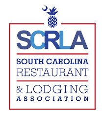 South Carolina Restaurant and Lodging Association
