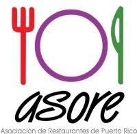 Puerto Rico Restaurante Association