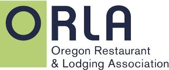 Oregon Restaurant & Lodging Association