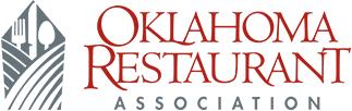 Oklahoma Restaurant Association